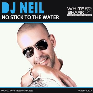 Image for 'No Stick To The Water'