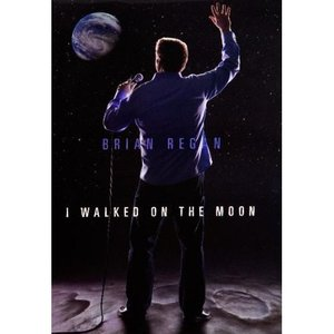 Image for 'I Walked On The Moon'