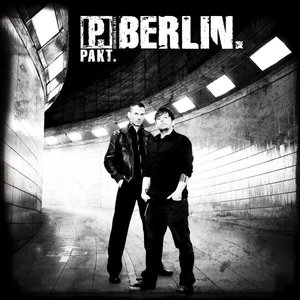 Image for 'Berlin'