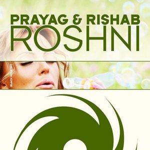 Image pour 'Roshni'