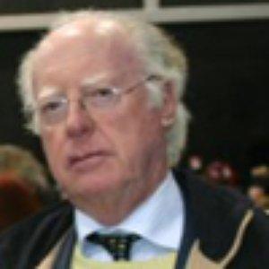 Image for 'Jean-Michel Defaye'