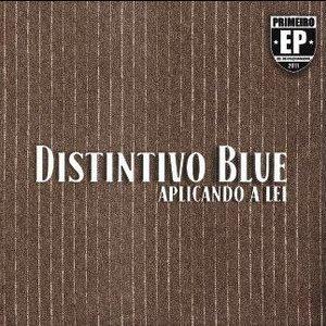 Image for 'Aplicando a Lei (EP)'