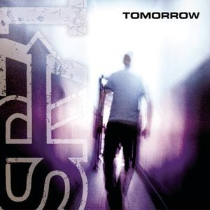 Image pour 'Tomorrow'