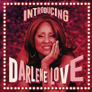 Imagen de 'Introducing Darlene Love'