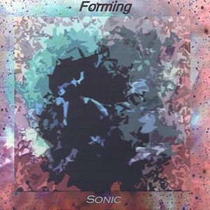 Image for 'Forming'