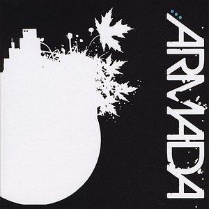 Image for 'Armada EP'