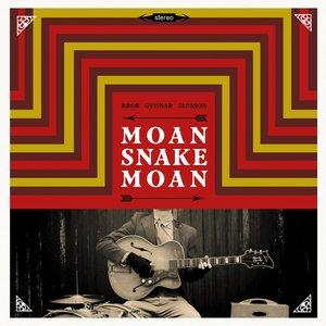 Image for 'Moan Snake Moan'
