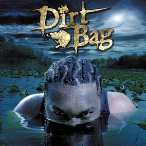 Image for 'Dirtbag'