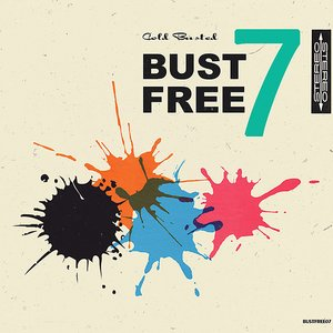 Image for 'Bust Free 7'