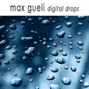 Imagen de 'Digital Drops'