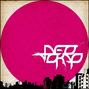 Image for 'Neo Tokyo'