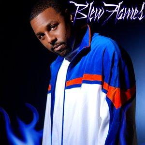Image for 'Akon feat. Blewz'