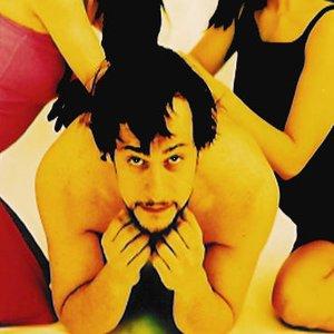 Image for 'Jason Paige'