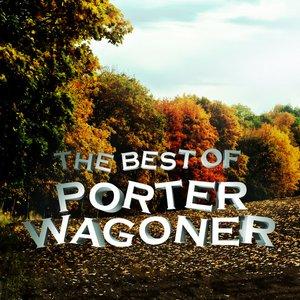 Image for 'The Best of Porter Wagoner'