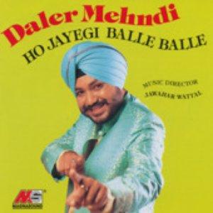 Imagem de 'Ho Jayegi Balle Balle'