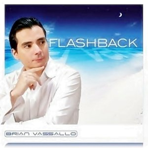 Image for 'Flashback'