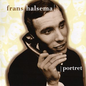 Image for 'Portret (disc 1)'