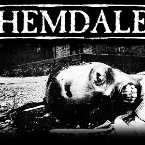 Image for 'Hemdale'