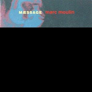 Image for 'Mæssage'