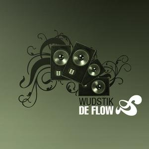 Image for 'De Flow'
