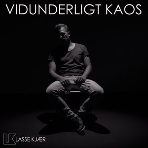 Image for 'Vidunderligt Kaos'