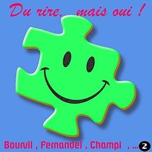 Image for 'Tout Ca Vaut Mieux Que D'attraper'