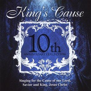 Bild für '10th Anniversary Collection'