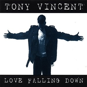 Image for 'Love Falling Down (Preacher Mix)'