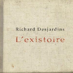 Bild für 'L'existoire'