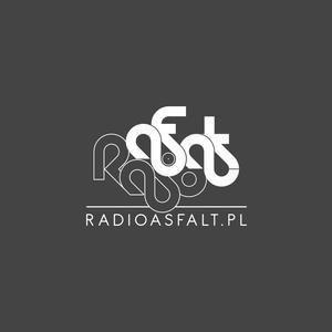 Image for 'Radio Asfalt Podcast'