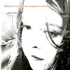Immagine per 'La niña de las preguntas imposibles'