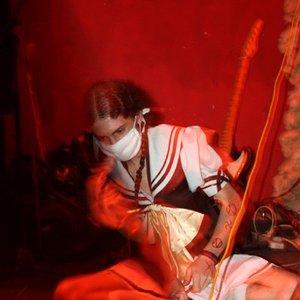 Bild för 'Lolita Vibrator Torture'