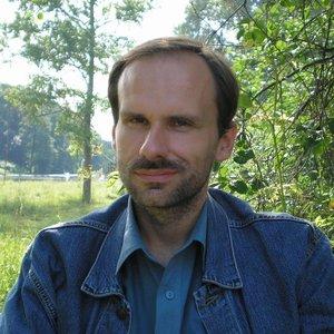Image for 'Юрий Нестеренко'