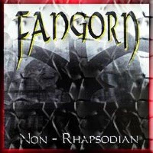 Image for 'Non-Rhapsodian'