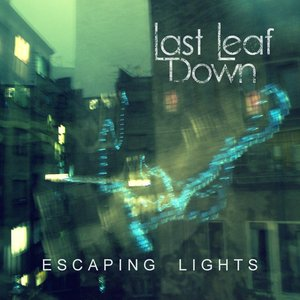 Image for 'ESCAPING LIGHTS'