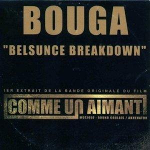 Bild für 'Belsunce breakdown'