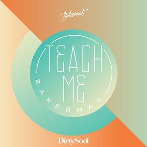 Image for 'Teach Me (Radio Edit)'
