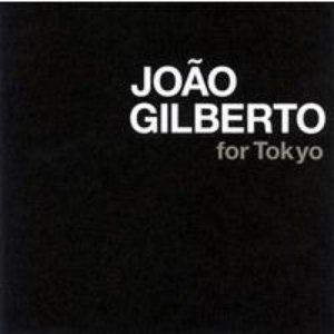 Imagen de 'João Gilberto in Tokyo'