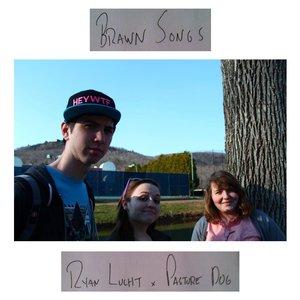 Bild för 'Brawn Songs'