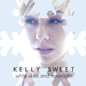 Immagine per 'White Skies and Moonlight'
