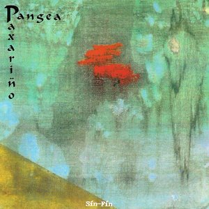 Image for 'Pangea'