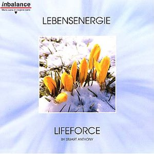 Image for 'Life Force'
