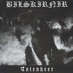 Image for 'Totenheer'