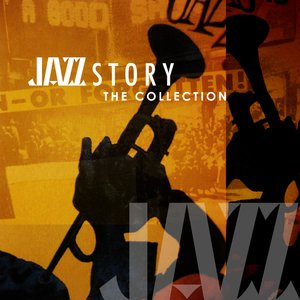 Image for 'Jazz Story The Collection'