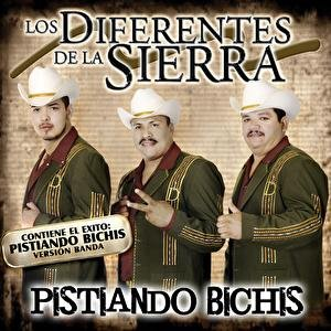 Image pour 'Pistiando Bichis'