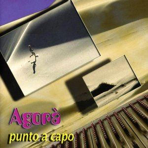 Image pour 'Punto a capo'