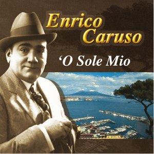Bild für ''O sole mio'
