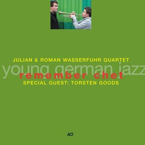 Bild för 'Julian und Roman Wasserfuhr'