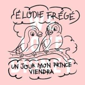 Image for 'Un Jour Mon Prince Viendra'