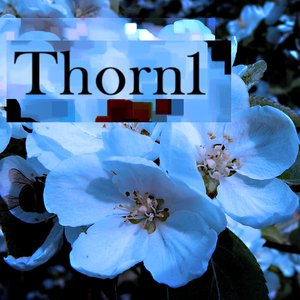 Image for 'Thorn1 [EP]'